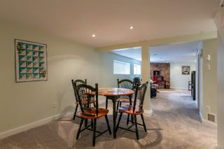 Photo 19: 187 Dahl Rd in : CR Willow Point House for sale (Campbell River)  : MLS®# 874538