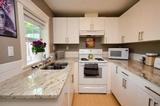 Photo 21: 1036 Lodge Ave in : SE Maplewood House for sale (Saanich East)  : MLS®# 878956
