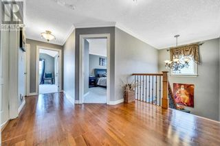 Photo 29: 438 ROBERT FERRIE DR in Kitchener: House for sale : MLS®# X5229633