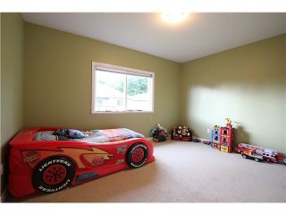 Photo 12: 8555 THORPE ST in Mission: Mission BC House for sale : MLS®# F1323075