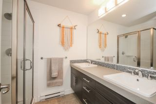 Photo 12: 30 21867 50 AVENUE in Langley: Murrayville Townhouse for sale : MLS®# R2132067