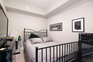 """Photo 20: 402 13768 108 Avenue in Surrey: Whalley Condo for sale in """"VENUE"""" (North Surrey)  : MLS®# R2560442"""