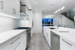 Photo 12: 3711 28 Avenue SW in Calgary: Killarney/Glengarry Semi Detached for sale : MLS®# A1053412