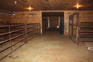 Photo 32: 522053 RR40: Rural Vermilion River County House for sale : MLS®# E4263846