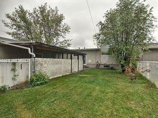 Photo 28: 11223 59 Avenue in Edmonton: Zone 15 House for sale : MLS®# E4245907
