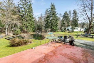 """Photo 7: 12954 MILL Street in Maple Ridge: Silver Valley House for sale in """"SILVER VALLEY/FERN CRESCENT"""" : MLS®# R2553509"""