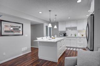 Photo 35: 91 Douglas Woods Hill SE in Calgary: Douglasdale/Glen Detached for sale : MLS®# A1017317