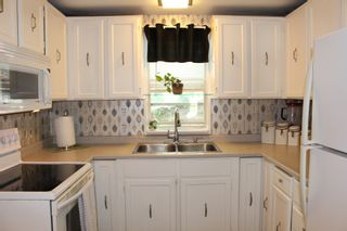 Photo 17: 823 Murray Crescent in Cobourg: House for sale : MLS®# 219861