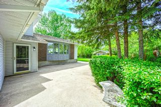 Photo 2: 23 Sunset Ridge Bay in Rural Rocky View County: Rural Rocky View MD Detached for sale : MLS®# A1115575