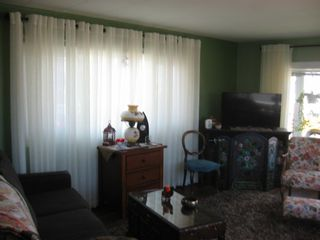 Photo 4: 5853 4 Street W: Claresholm Mobile for sale : MLS®# A1014806