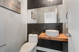 Photo 11: #1902 1035 East BANK Street in Ottawa: House for sale : MLS®# 1245360