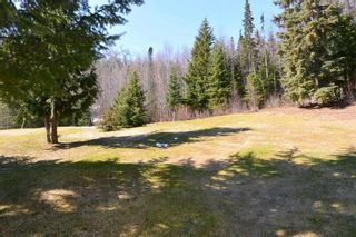 Photo 2: 3805 NIELSEN Road in Smithers: Smithers - Rural House for sale (Smithers And Area (Zone 54))  : MLS®# R2573908
