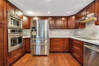 Photo 4: 38 4900 CARTIER STREET in Vancouver: Shaughnessy Townhouse for sale (Vancouver West)  : MLS®# R2617567