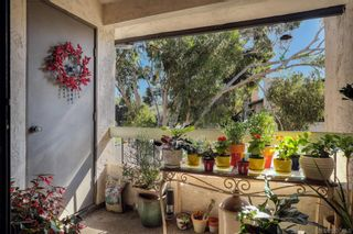 Photo 25: MISSION VALLEY Condo for sale : 2 bedrooms : 5705 FRIARS RD #51 in SAN DIEGO