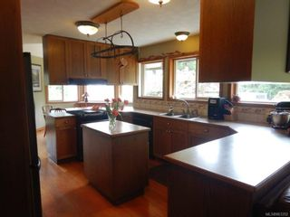 Photo 22: 4737 Gordon Rd in : CR Campbell River North House for sale (Campbell River)  : MLS®# 863352