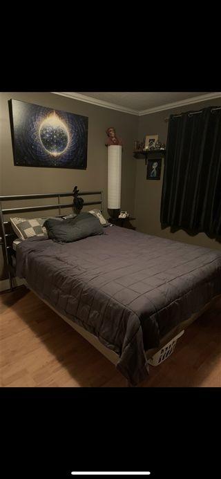 Photo 7: 111 1442 BLACKWOOD STREET: White Rock Condo for sale (South Surrey White Rock)  : MLS®# R2430759