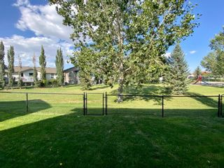 Photo 33: 1114 Highland Green View NW: High River Detached for sale : MLS®# A1143403