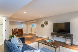 Photo 31: 2677 164 Street in Surrey: Grandview Surrey House for sale (South Surrey White Rock)  : MLS®# R2537671