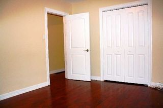 Photo 7: Main Fl 261 S Taylor Mills Drive in Richmond Hill: Crosby House (Bungalow) for lease : MLS®# N2919504