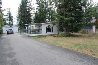 Photo 25: 1254 Scotch Creek Wharf Road in Scotch Creek: North Shuswap House for sale (Shuswap)  : MLS®# 10104872