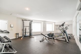 Photo 19: 3 5178 SAVILE Row in Burnaby: Burnaby Lake Townhouse for sale (Burnaby South)  : MLS®# R2624872