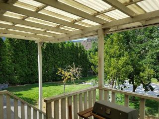 Photo 13: 5886 FAIRVIEW Place, in Oliver: House for sale : MLS®# 190874