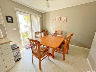 Photo 9: 39 203 Herold Terrace in Saskatoon: Lakewood S.C. Residential for sale : MLS®# SK872270
