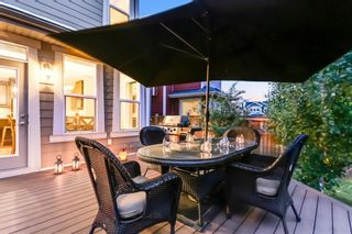 Photo 41: 140 VALLEY POINTE Place NW in Calgary: Valley Ridge Detached for sale : MLS®# C4271649