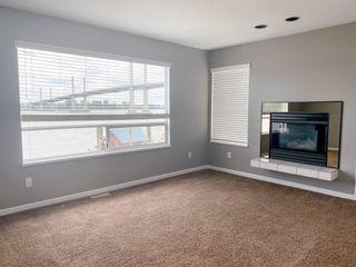 Photo 8: 20126 WHARF Street in Maple Ridge: Southwest Maple Ridge House for sale : MLS®# R2599414