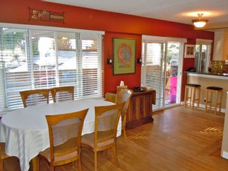 """Photo 6: 9535 115A Street in Delta: Annieville House for sale in """"Annieville"""" (N. Delta)  : MLS®# F1323557"""