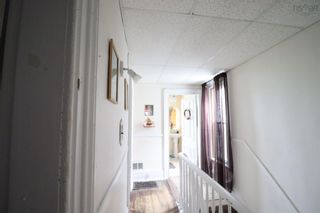 Photo 6: 2377 Maynard Street in Halifax: 1-Halifax Central Residential for sale (Halifax-Dartmouth)  : MLS®# 202125864