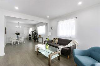 "Photo 2: 3643 PRINCE ALBERT Street in Vancouver: Fraser VE House for sale in ""Fraserhood"" (Vancouver East)  : MLS®# R2509230"