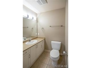 Photo 12: 3229 Ernhill Pl in VICTORIA: La Walfred Row/Townhouse for sale (Langford)  : MLS®# 713582