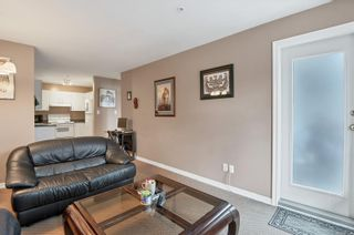 Photo 9: 410 282 Birch St in : CR Campbell River Central Condo for sale (Campbell River)  : MLS®# 872564