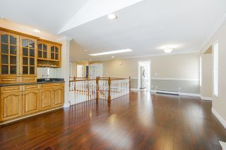 """Photo 6: 1309 OXFORD Street in Coquitlam: Burke Mountain House for sale in """"COBBLESTONE GATE"""" : MLS®# R2599029"""