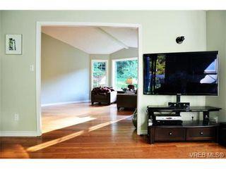 Photo 10: 5805 East Sooke Rd in SOOKE: Sk East Sooke House for sale (Sooke)  : MLS®# 732301