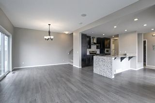 Photo 15: 6 Redstone Manor NE in Calgary: Redstone Detached for sale : MLS®# A1106448