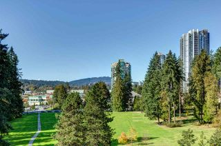 """Photo 14: 808 3093 WINDSOR Gate in Coquitlam: New Horizons Condo for sale in """"The Windsor by Polygon"""" : MLS®# R2403185"""