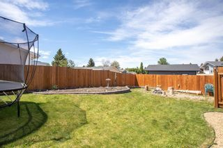 Photo 27: 5320 36a Street: Innisfail Detached for sale : MLS®# A1116076
