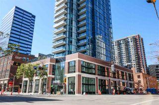 Photo 1:  in Edmonton: Zone 12 Condo for sale : MLS®# E4238761