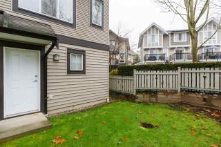 "Photo 14: 43 20176 68TH Avenue in Langley: Willoughby Heights Townhouse for sale in ""Steeplechase"" : MLS®# R2323923"