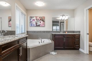 Photo 26: 21 Sherwood Way NW in Calgary: Sherwood Detached for sale : MLS®# A1100919