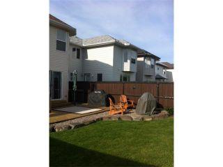 Photo 27: 106 HIDDEN HILLS Terrace NW in Calgary: Hidden Valley House for sale : MLS®# C4000875