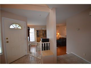 """Photo 2: 1216 GUEST Street in Port Coquitlam: Citadel PQ House for sale in """"CITADEL"""" : MLS®# V1047280"""