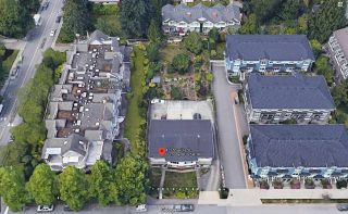 Photo 7: 4235 SARDIS Street in Burnaby: Central Park BS Duplex for sale (Burnaby South)  : MLS®# R2573988