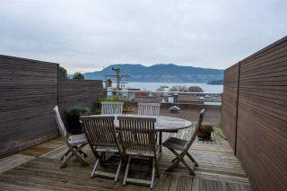 Photo 22: 101 2475 YORK Avenue in Vancouver: Kitsilano Condo for sale (Vancouver West)  : MLS®# R2557927