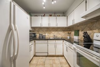 """Photo 12: 210 1040 FOURTH Avenue in New Westminster: Uptown NW Condo for sale in """"HILLSIDE TERRACE"""" : MLS®# R2557518"""