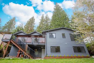 Photo 34: 4626 MOUNTAIN Highway in North Vancouver: Lynn Valley House for sale : MLS®# R2616515