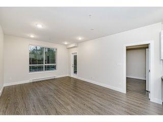 "Photo 5: 113 15351 101 Avenue in Surrey: Guildford Condo for sale in ""The Guildford"" (North Surrey)  : MLS®# R2464416"