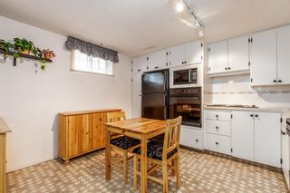 Photo 22: 144 Franklin Drive SE in Calgary: Fairview Detached for sale : MLS®# A1150198